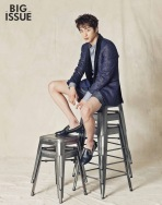 seokangjoon+bigissue+june14_4