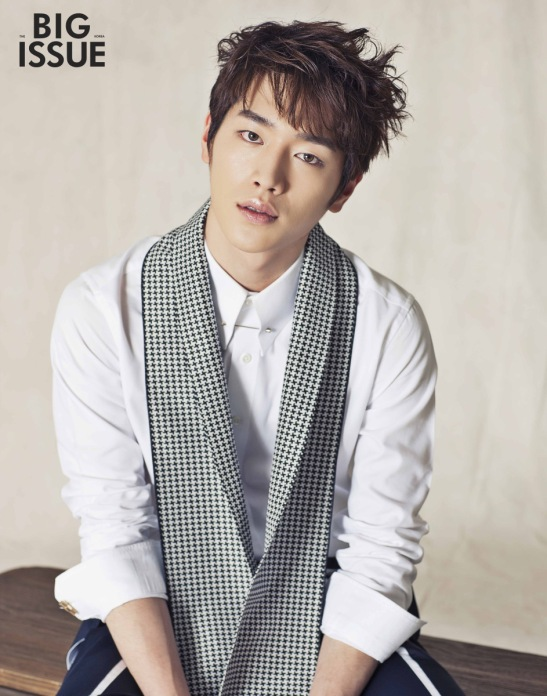 seokangjoon+bigissue+june14_5