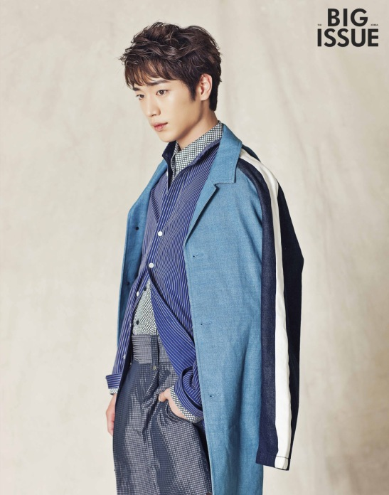 seokangjoon+bigissue+june14_6
