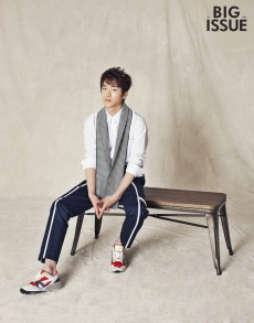 seokangjoon+bigissue+june14_7