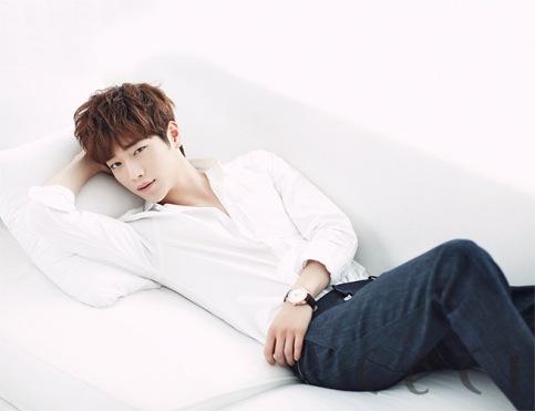 seokangjoon+ceci+june14_5