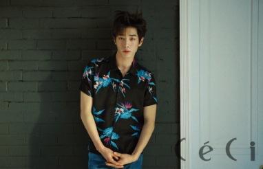 seokangjoon+ceci+mar15_5