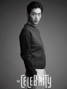 seokangjoon+celebrity+jul14_2