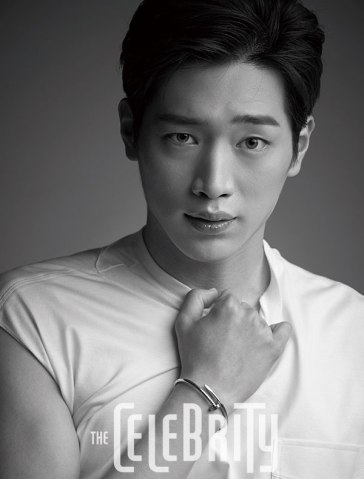 seokangjoon+celebrity+jul14_3