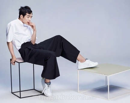 seokangjoon+esquire+mar15_1