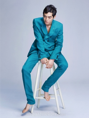 seokangjoon+esquire+mar15_2