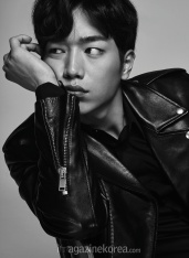 seokangjoon+esquire+oct15_3