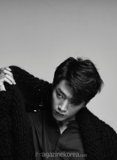 seokangjoon+esquire+oct15_4