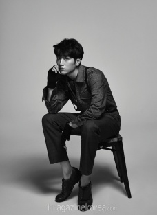 seokangjoon+esquire+oct15_5