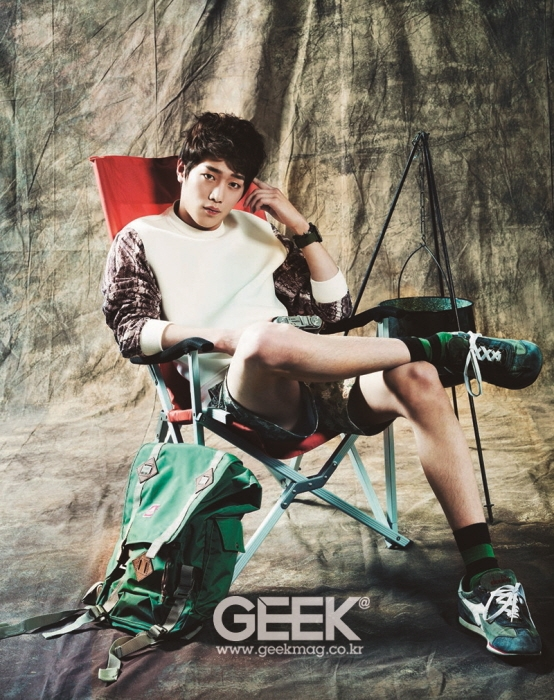 seokangjoon+geek+june14_1
