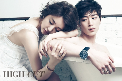 seokangjoon+highcut120_1