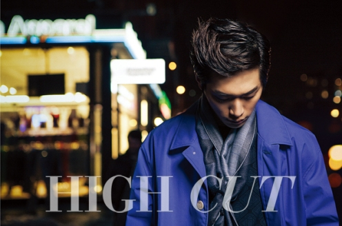 seokangjoon+highcut145_3
