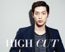 seokangjoon+highcut+vol128_3