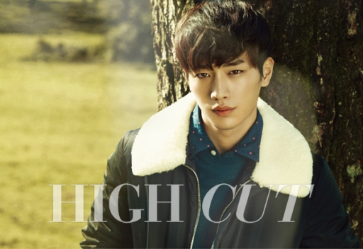 seokangjoon+highcut+vol137_1