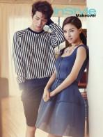 seokangjoon+instyle+june14_1