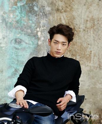 seokangjoon+instyle+sept14_5