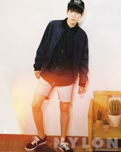 seokangjoon+nylon+aug14_1