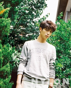 seokangjoon+nylon+aug14_2