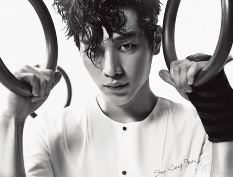 seokangjoon+vogue+mar14_1