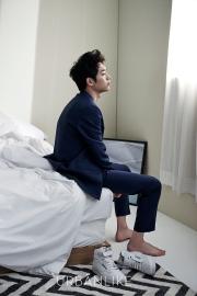 seokangjun+urbanlike+vol12_4