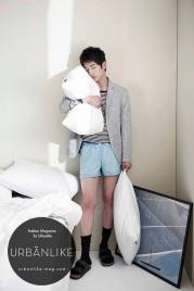 seokangjun+urbanlike+vol12_6
