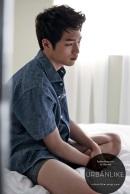seokangjun+urbanlike+vol12_8