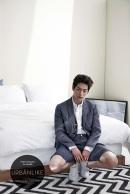 seokangjun+urbanlike+vol12_9