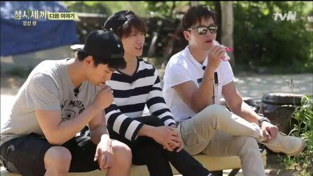 [tvN] TMAD E03.mp4_20150531_222044.893