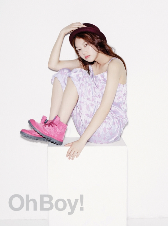 gongseungyeon+ohboyjul15+1