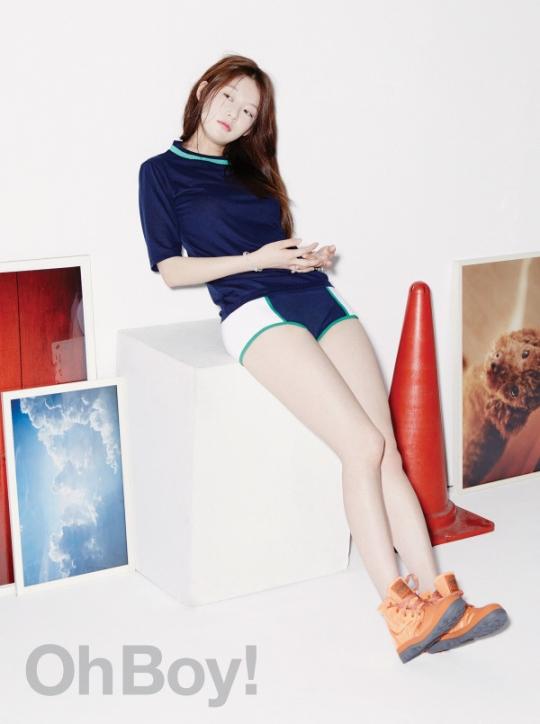 gongseungyeon+ohboyjul15+3