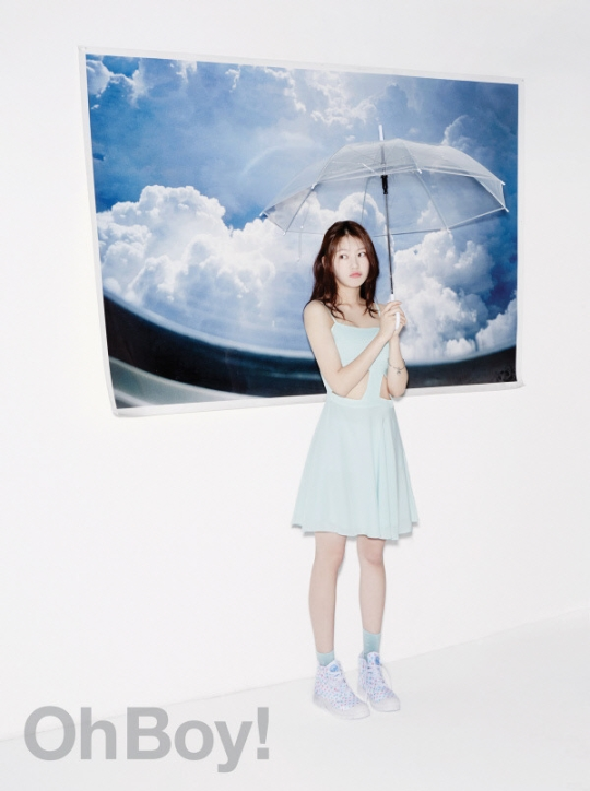 gongseungyeon+ohboyjul15+4