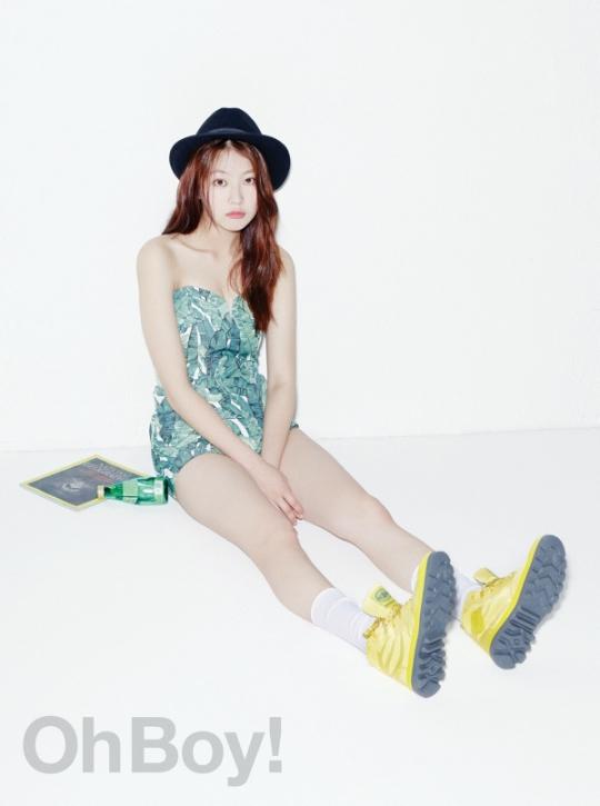 gongseungyeon+ohboyjul15+5