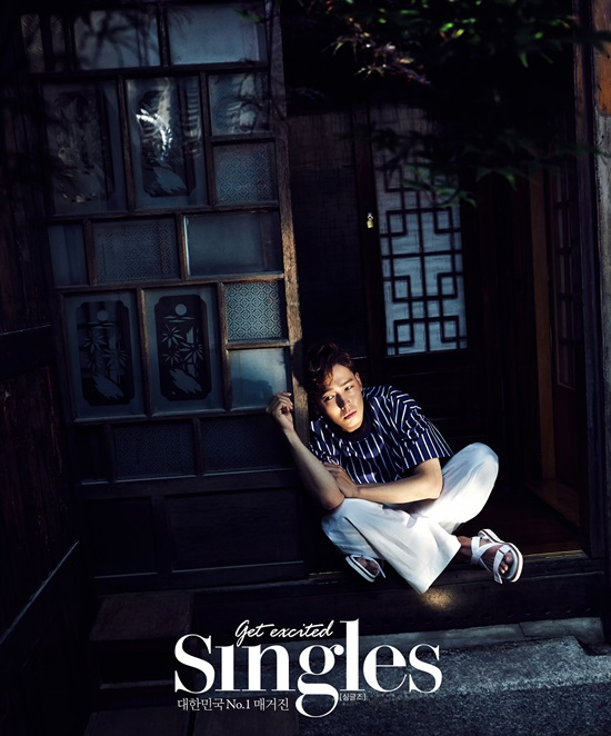 jungkyungho+singles+july15_1
