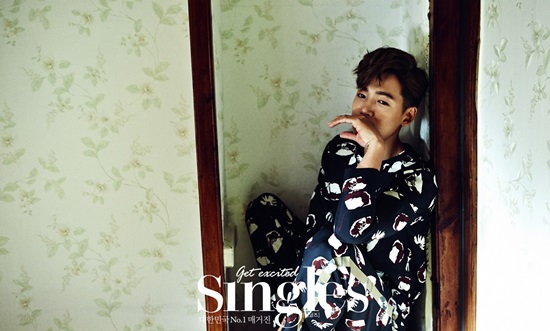 jungkyungho+singles+july15_2
