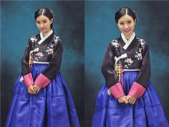n_choihyeryung
