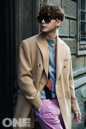 parkseojoon+one+july15_4