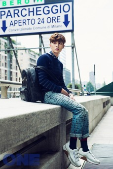 parkseojoon+one+july15_7