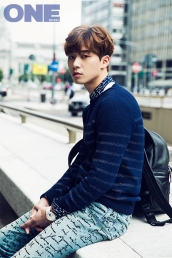 parkseojoon+one+july15_9