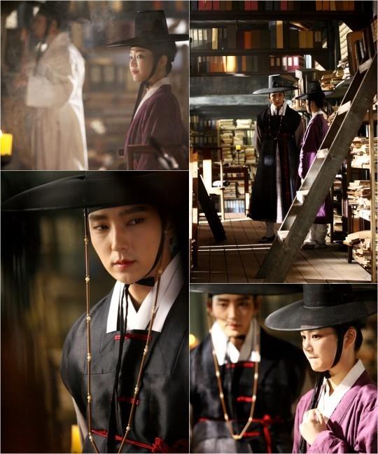 scholar_kimjo