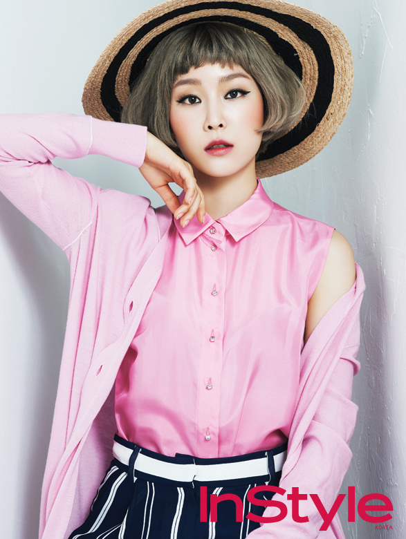 seohyunjin+instyle+july15_1