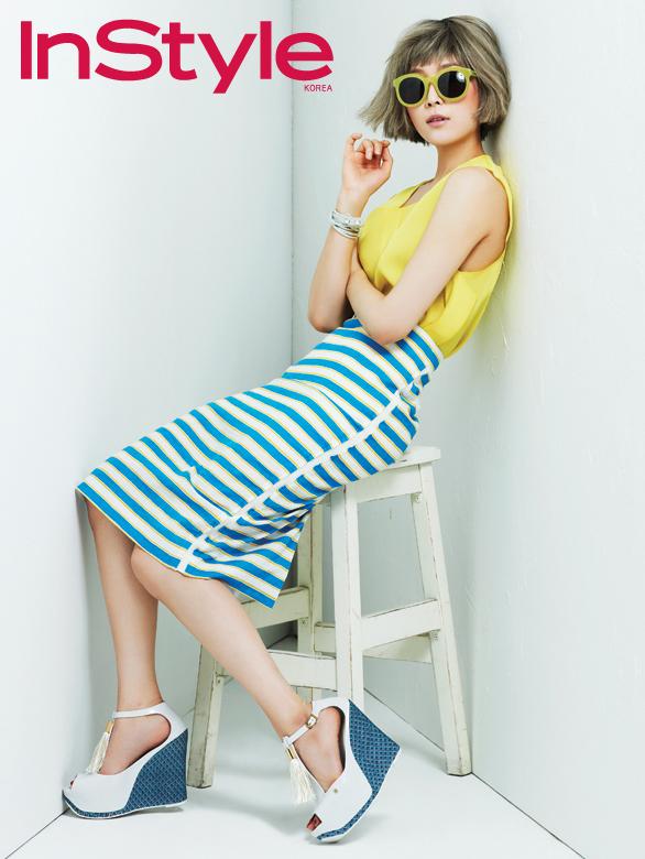 seohyunjin+instyle+july15_2
