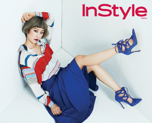 seohyunjin+instyle+july15_3