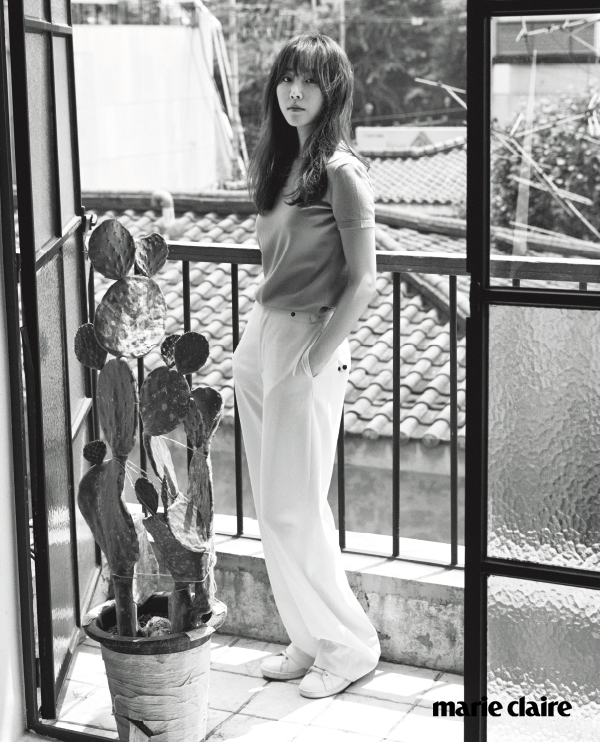 seohyunjin+marieclaire+july15_1