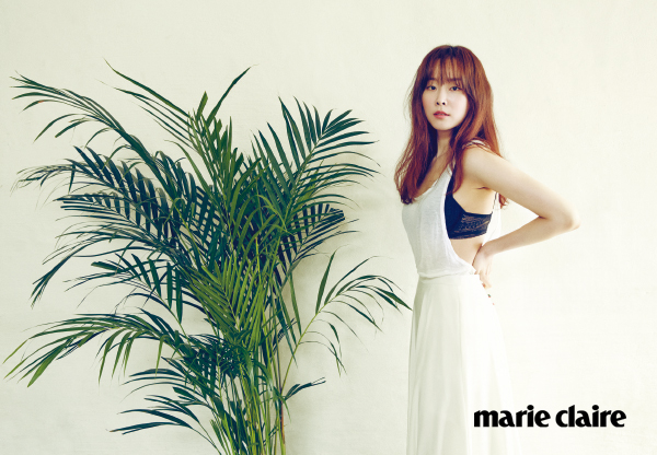 seohyunjin+marieclaire+july15_2