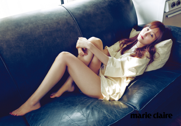 seohyunjin+marieclaire+july15_3