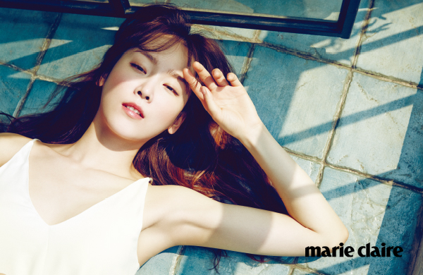 seohyunjin+marieclaire+july15_4