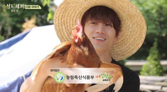 [tvN] TMAD E04.avi_20150608_212506.831