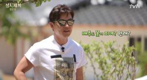 [tvN] TMAD E04.avi_20150608_214058.860