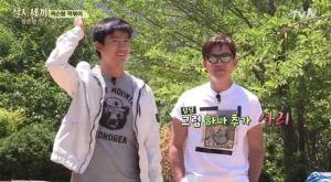 [tvN] TMAD E04.avi_20150608_214311.661