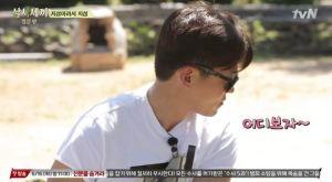 [tvN] TMAD E04.avi_20150608_214952.960